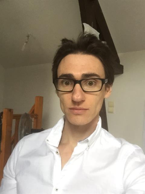 Gerard profile photo 0