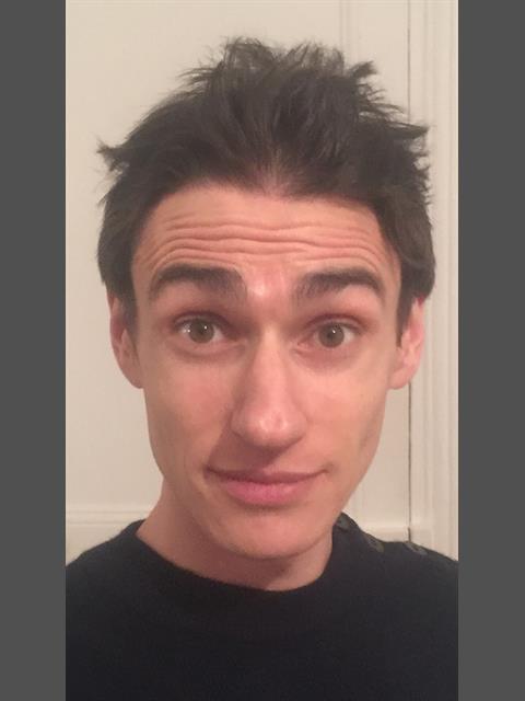 Gerard profile photo 2