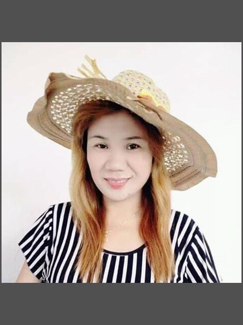 lovepinay profile photo 1