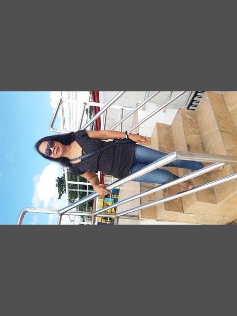cora orubla profile photo 1