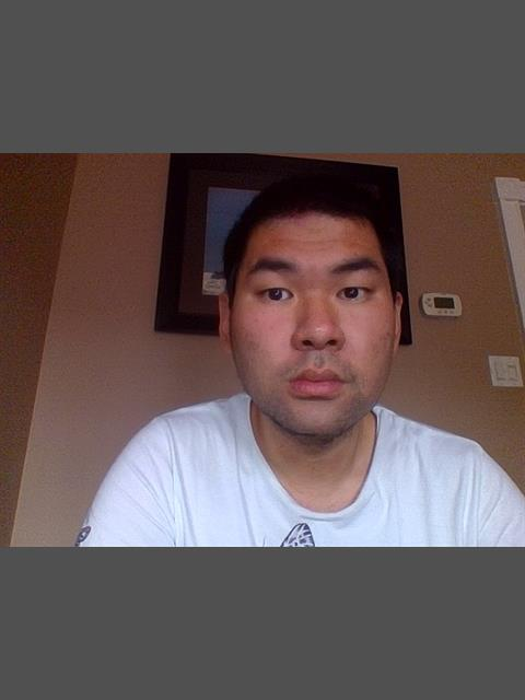 Dating profile for u78900 from Toronto, Canada