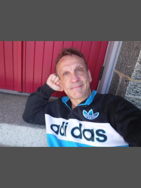 SPECKDARIN profile photo 0