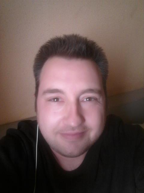 Ben1982 profile photo 0