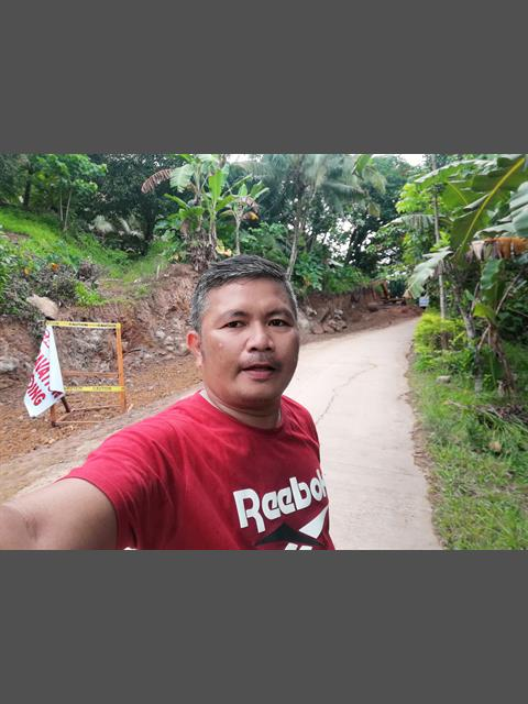Dating profile for Vidskey from Cebu City, Philippines
