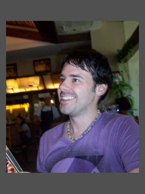 Marky2021 profile photo 1