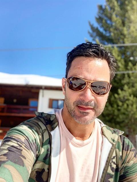rian101 profile photo 2