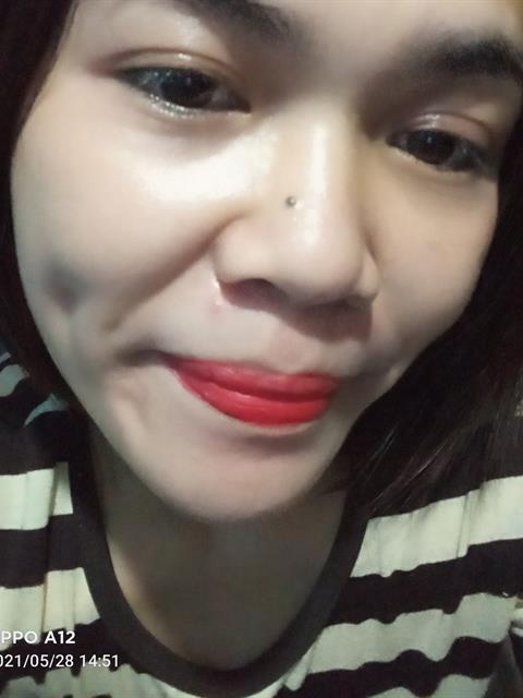 Dating profile for Embi Dabolyo from Cebu City, Philippines