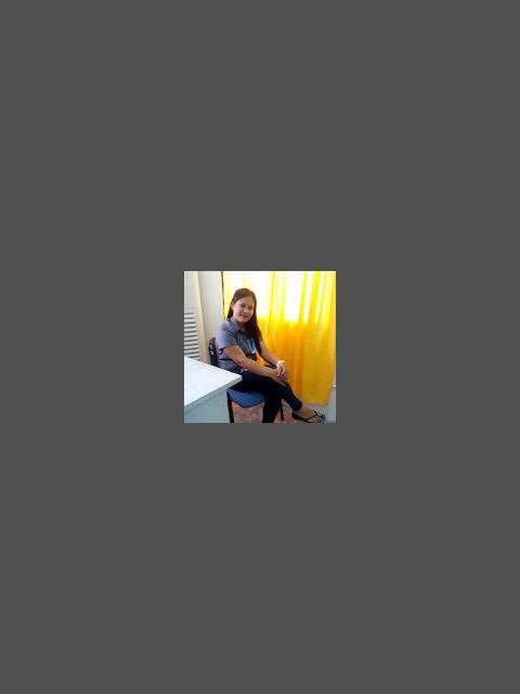 Aprilene profile photo 2