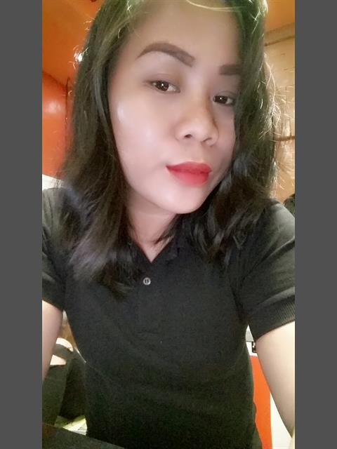 gwen  profile photo 0
