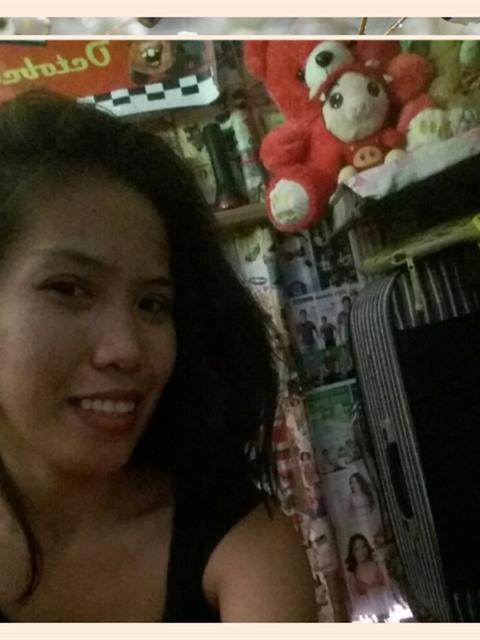 chloejoy profile photo 0