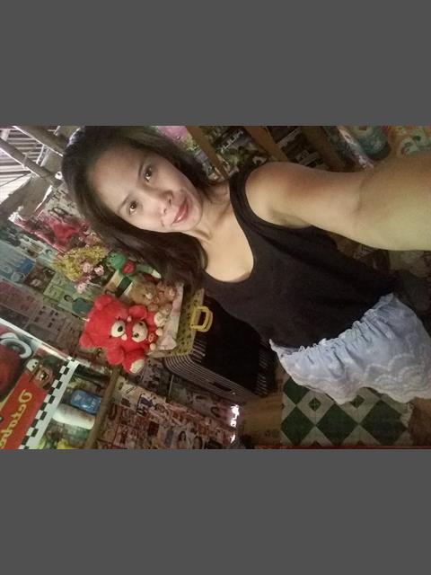 chloejoy profile photo 1