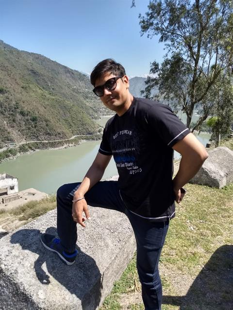 Aamirraj main photo