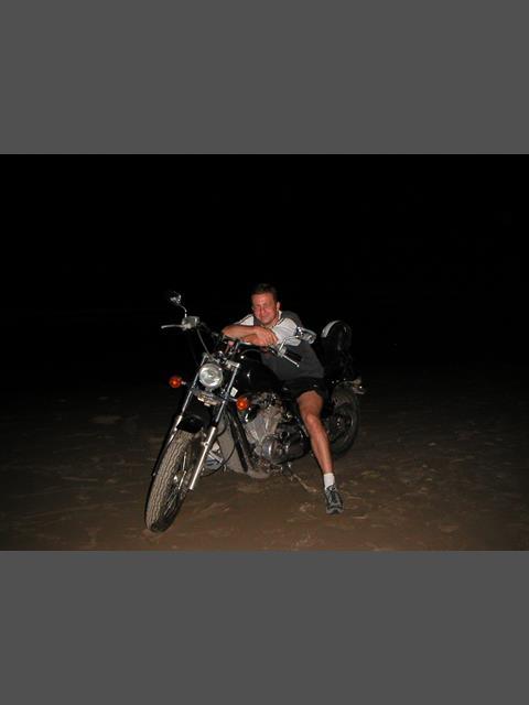SearchingFrog profile photo 2