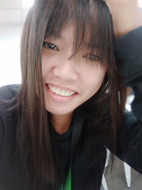 Iamprettyrea profile photo 0