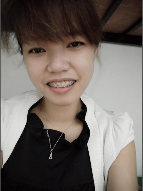 Iamprettyrea profile photo 3