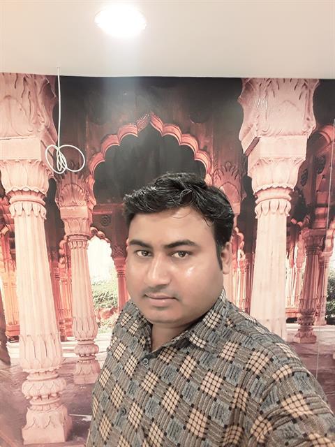 AnkurPatel main photo