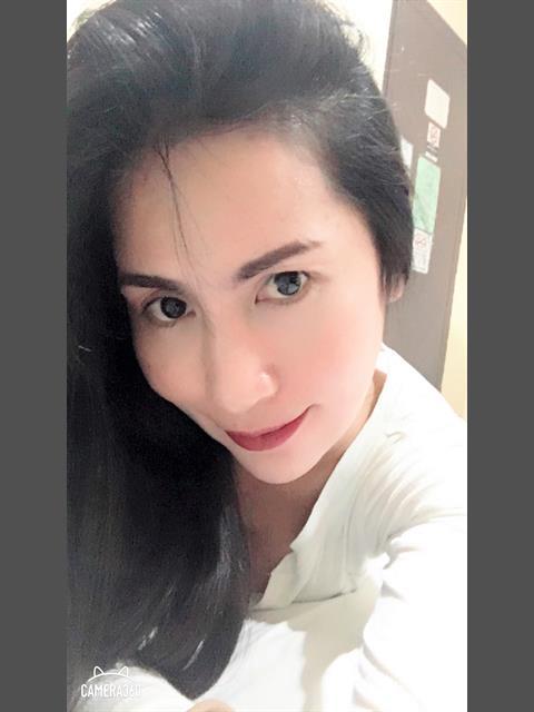 g.love048 profile photo 0