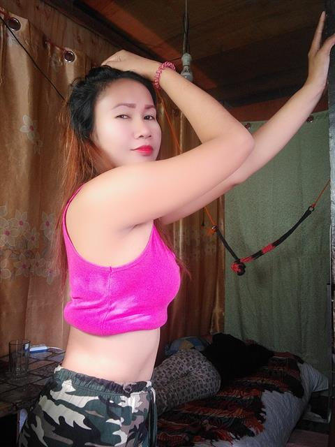 Dating profile for shanteltamo from Davao City, Philippines