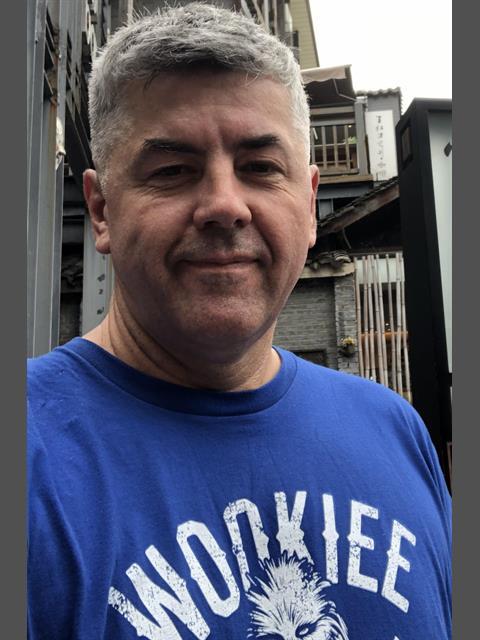 SpringsLion profile photo 1