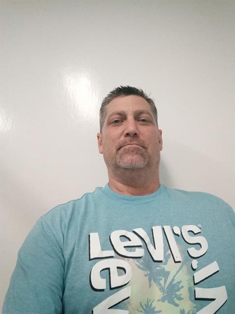 RobertC profile photo 2