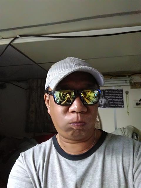 Cocoy profile photo 0