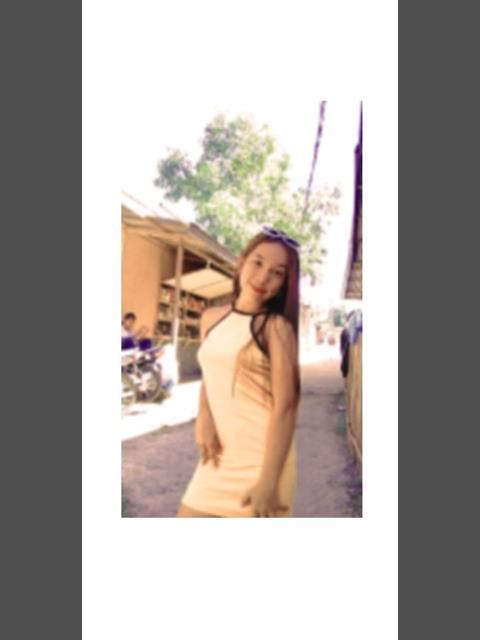 Ashyna main photo