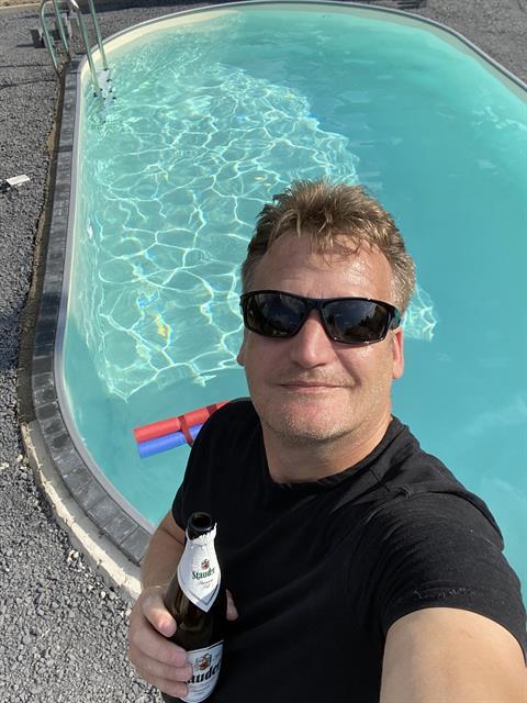 Diewanne profile photo 2