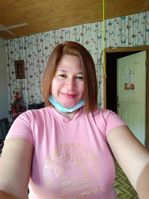 Dating profile for BDith from Davao City, Philippines