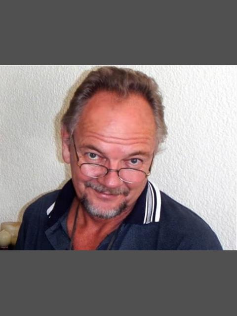 PieterMathewVanAardt main photo