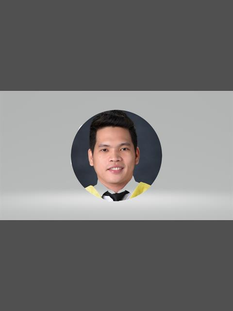 Dating profile for Dan_olb from Davao City, Philippines