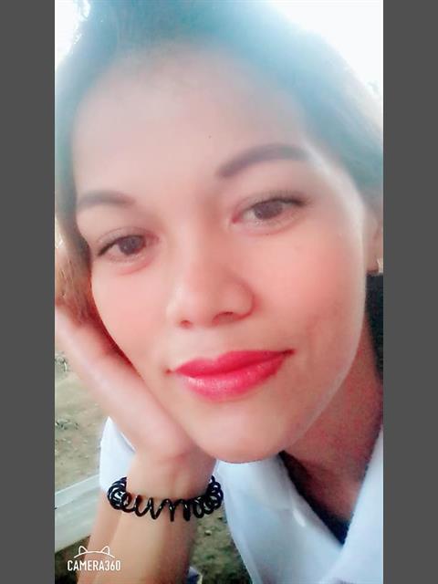 shayne profile photo 2