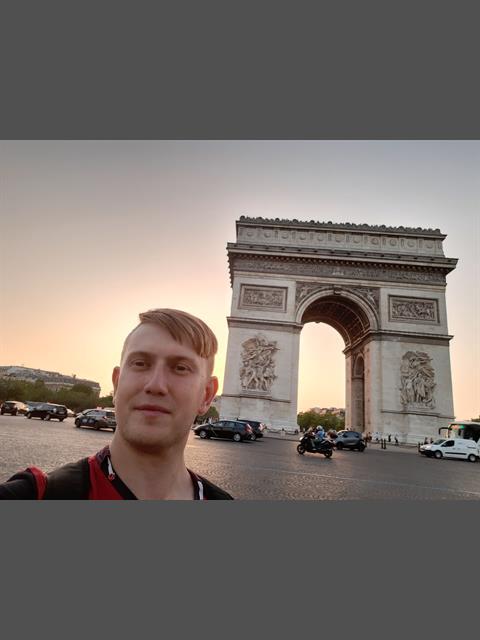 Andrey profile photo 0