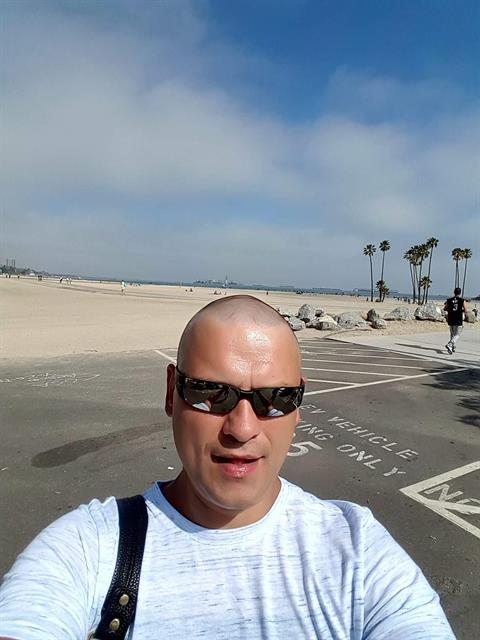 Dating profile for Benmorgan3006 from La, United States