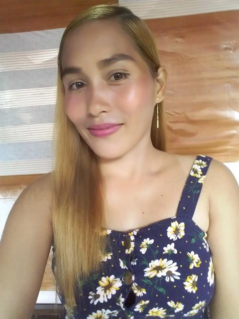 Dating profile for Zia06 from Pagadian City, Philippines