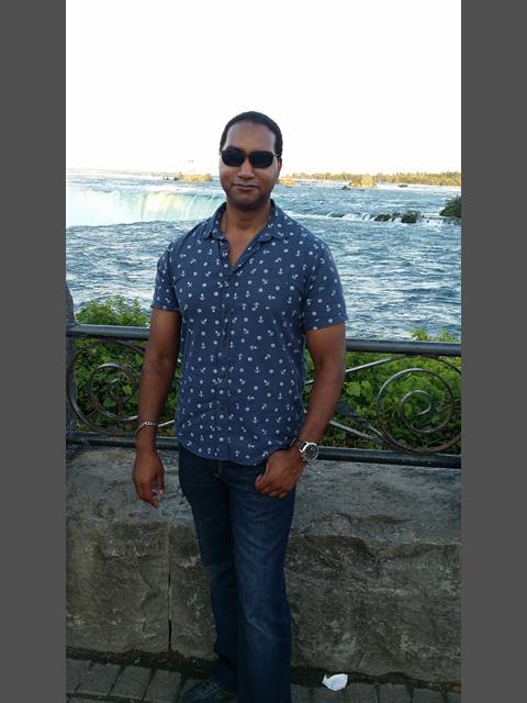 Andrew09 profile photo 0