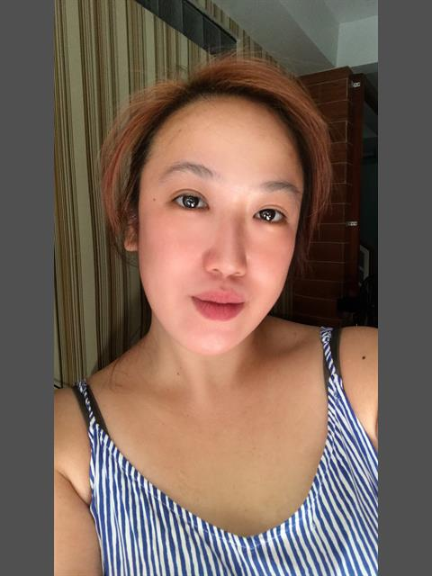 Dating profile for luhta12 from Manila, Philippines