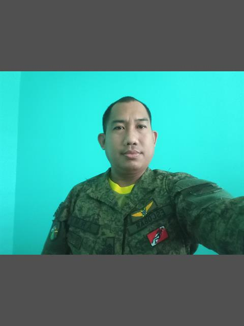 Dating profile for Jaylawrence raven from Pagadian City, Philippines