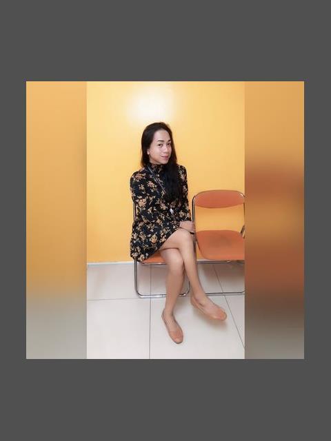ineedyou143 profile photo 0