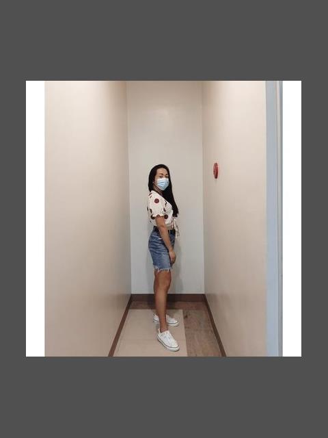 ineedyou143 profile photo 2