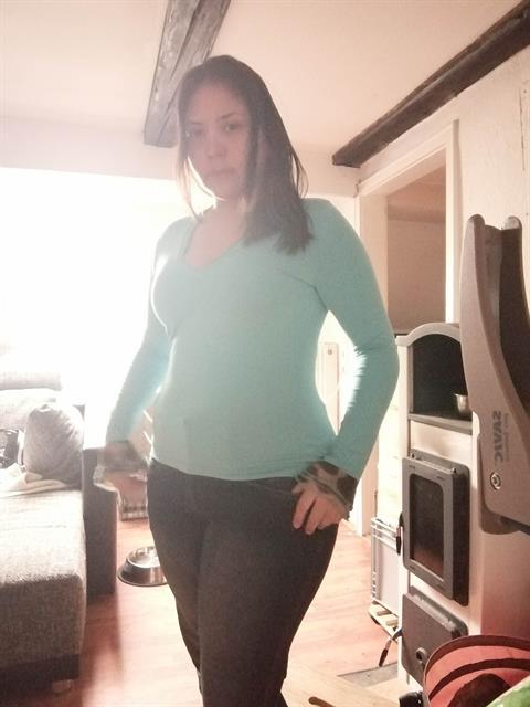 Dating profile for PrincessMononoke from Hamburg, Germany