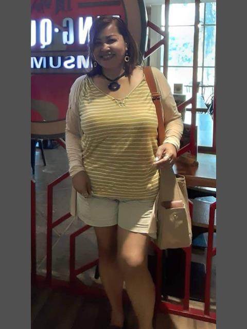 Julia Aileen profile photo 0