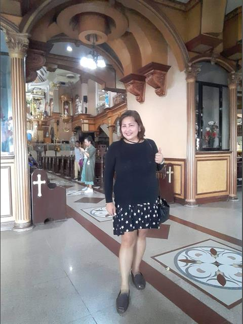 Julia Aileen profile photo 3