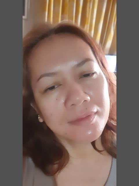 Kamila main photo
