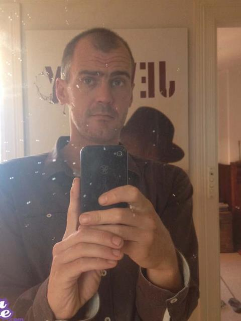 Dating profile for ozperthboy from Fremantle Wa, Australia