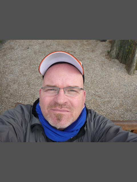 Dating profile for Franky1966 from Bingen Am Rhein, Germany