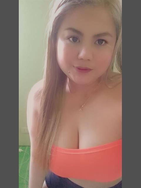 Kylie88 profile photo 2