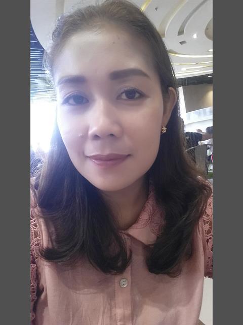 Janndy profile photo 2