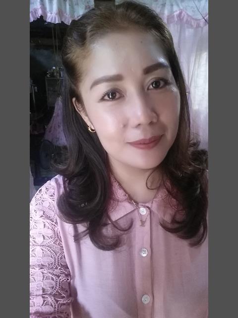 Janndy profile photo 3