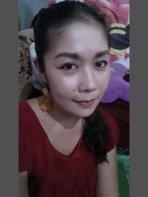 Janndy profile photo 5