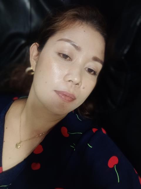 Janndy main photo